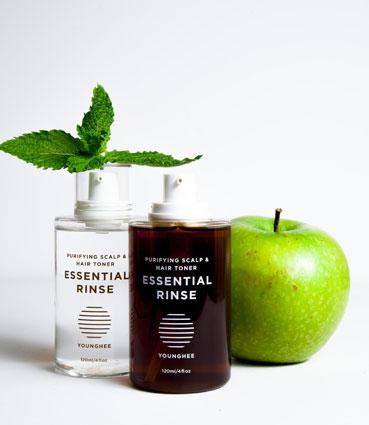 Essential Rinse